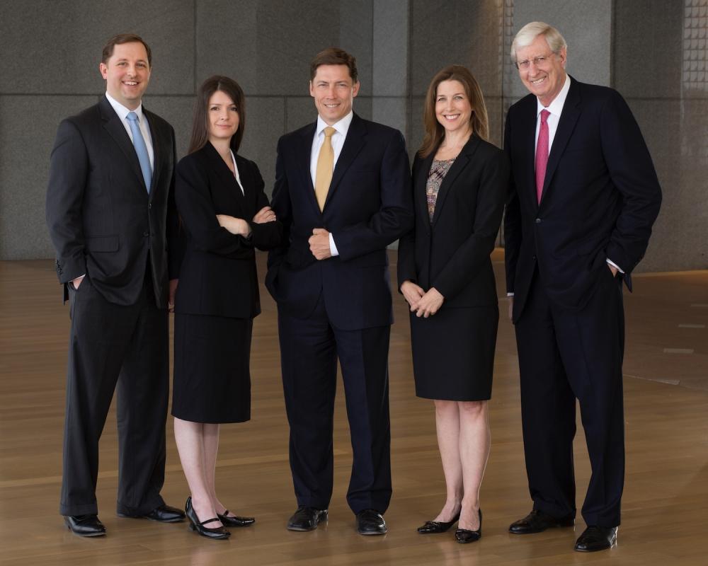 Schneider Bera Dewhurst and Associates